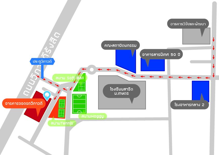 map-v4-01
